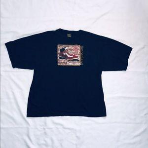 Timberland Graphic Shirt